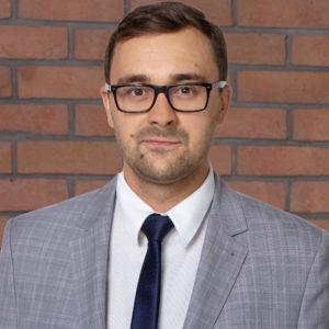 Adam Szkurłat - Śląska Organizacja Szkoleniowa