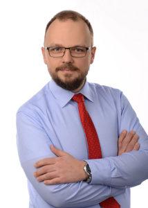 Wiktor Toarski