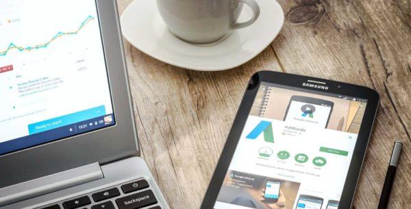 Szkolenie Google Ads Katowice dla początkujących