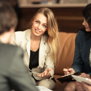 Szkolenie jak sobie radzić z trudnym Klientem? Śląska Organizacja Szkoleniowa