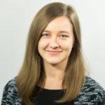 Joanna Stompel - Śląska Organizacja Szkoleniowa