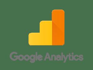 Szkolenie Google Analytics Katowice