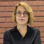 Monika Susałko - Trener - Śląska Organizacja Szkoleniowa