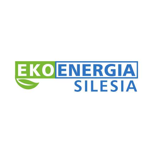 Logo Ekosynergia Silesia