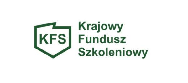 szkolenia dofinansowane KFS
