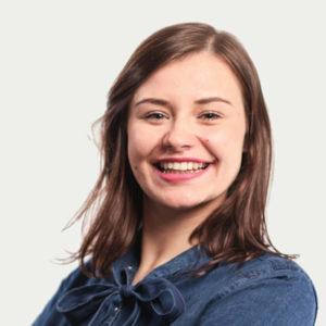 Maja Wisniewska