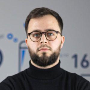 Marek Oczkowski